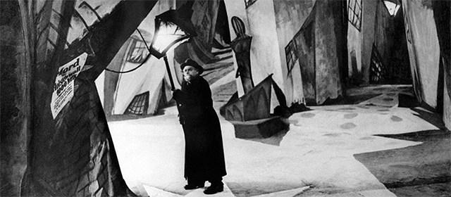 Cabinet-Docteur-Caligari